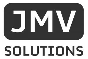 JMV Solutions - IT Support for your business